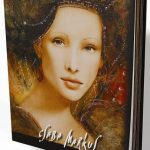 Csaba Markus book, Park West Gallery