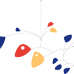 Alexander Calder, Google Doodle