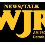 WJR, Paul W. Smith, Park West Gallery