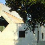 Katonah Museum of Art, Leslie Lew