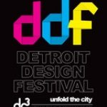 Detroit Design Festival, Park West Gallery