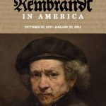 Rembrandt in America, North Carolina Museum of Art, Park West Gallery, Millennium etchings