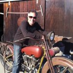 scott-jacobs-motorcycle-cannonball