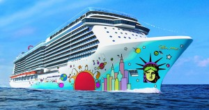 norwegian-breakaway-peter-max-fish-paintings