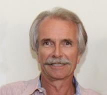 Francois Fanch Ledan