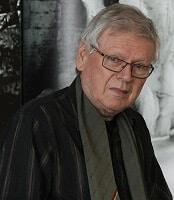 Bernard Louedin