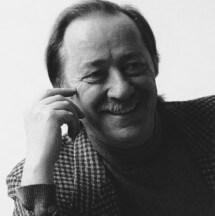 Giuseppe Pino Dangelico