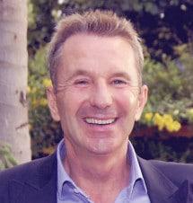 Victor Spahn