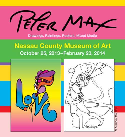 peter-max-nassau-county-museum-of-art