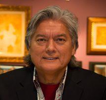Dominic Pangborn