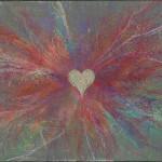 Autumn de Forest Universe of Love Ver. V #1