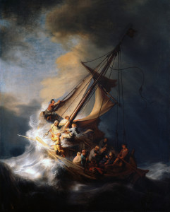 Rembrandt_Christ_in_the_Storm_on_the_Lake_of_Galilee Gardner Heist