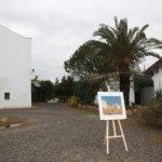 Joan Miro La masia