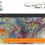 Amelia Island Jazz Festival 2015