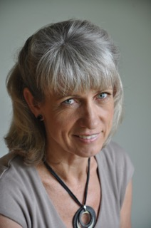 Lyn Diefenbach