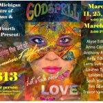 pangborn godspell michigan
