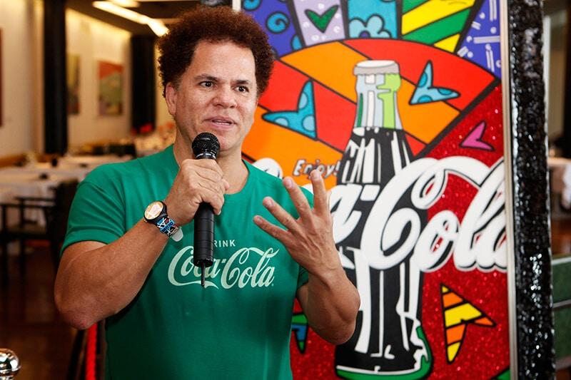 Romero-Britto-coca-cola-4