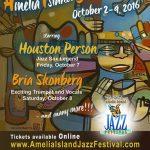 Amelia Island Jazz Festival