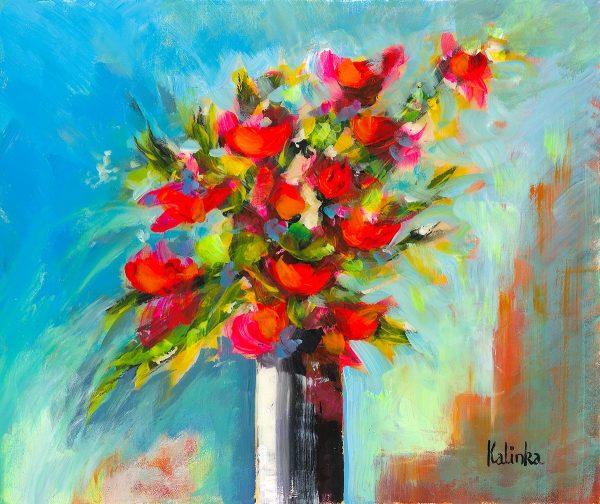 Kalinka Duaiv Park West Gallery