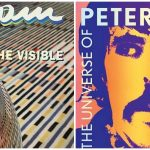 Park West Gallery art books