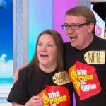 The Price is Right Park West