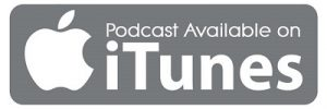 """Subscribe to the """"Behind the Artist"""" podcast from Park West Gallery on iTunes"""