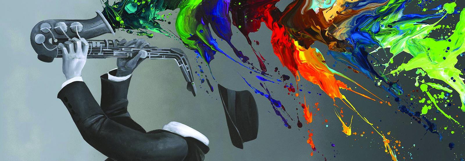 artist-bio-banners_kre8 - Park West Gallery