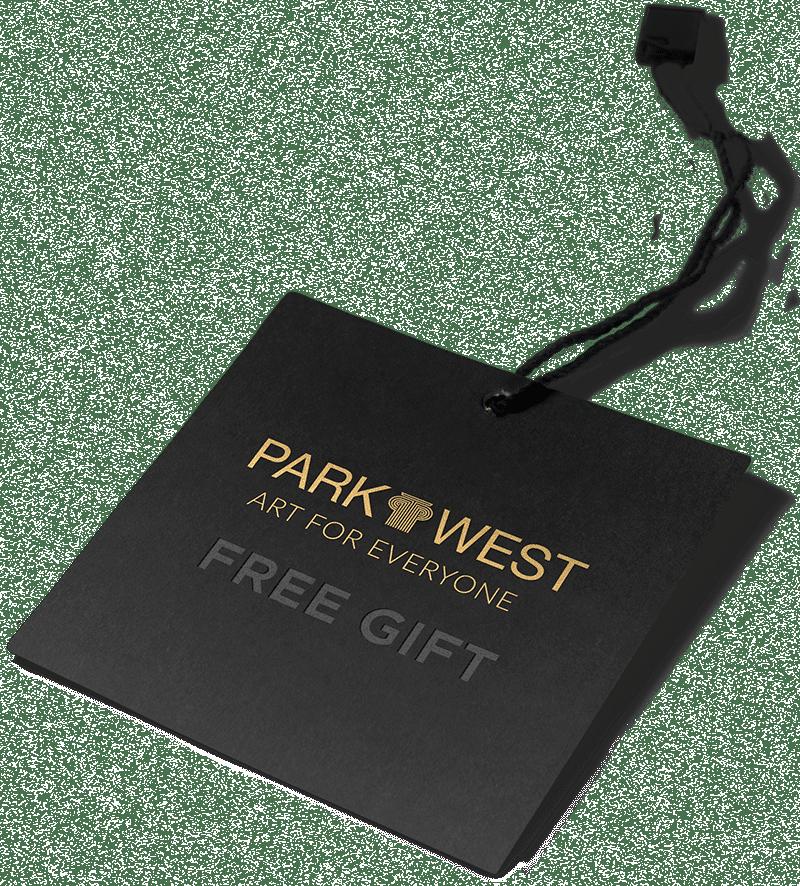 pwg-prereg-gift-2