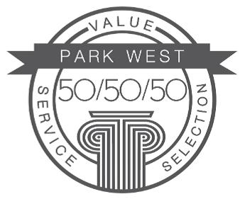 50-50-50