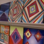 Ron Agam, Park West Gallery
