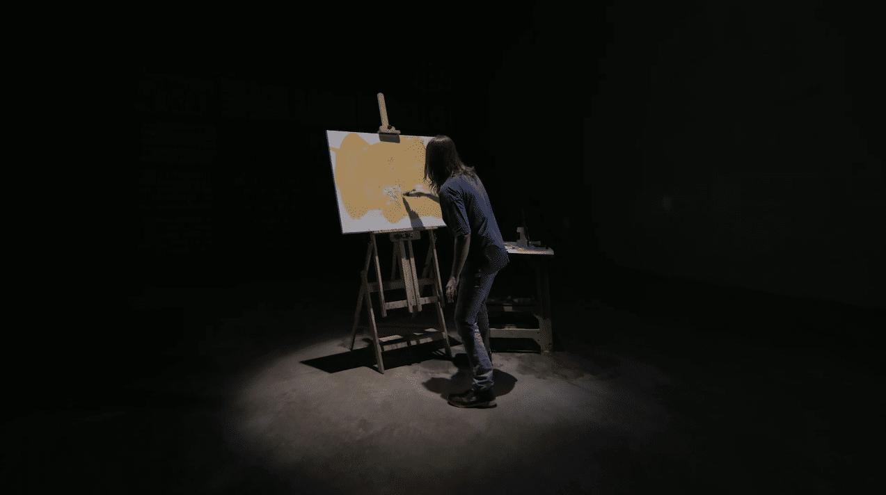 Yuval Wolfson, Park West Gallery artist