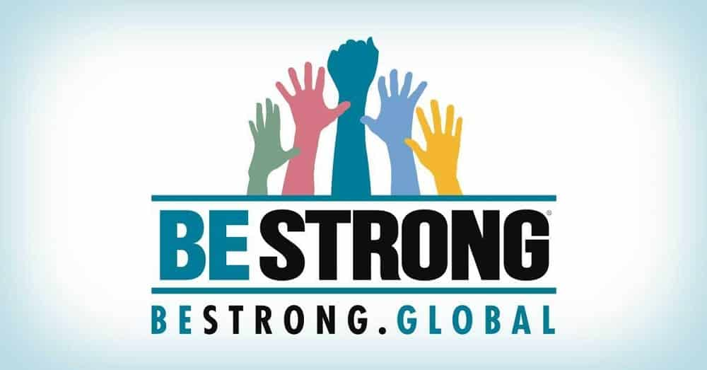 Be Strong, a national non-profit organization focused on preventing bullying, is the big winner of Park West Gallery's first-ever $500,000 Charity Challenge.