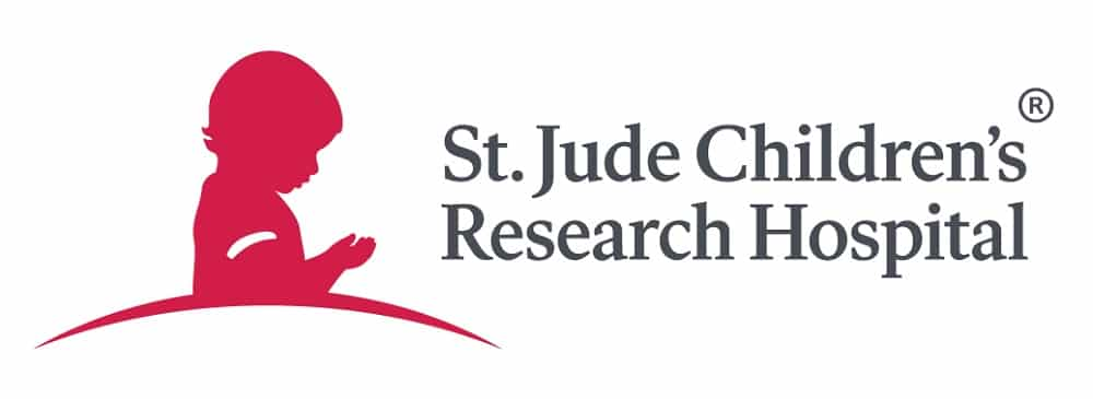 The second and third place winners, St. Jude Children's Research Hospital and The Gary Sinise Foundation, will each receive $150,000 and $100,000, respectively.