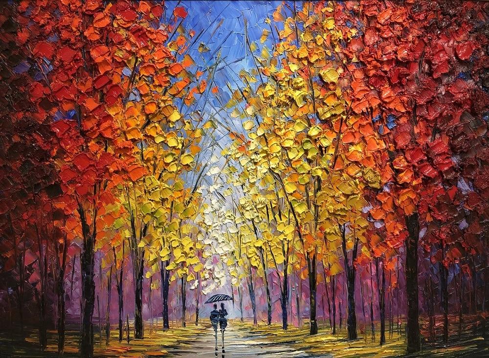 """""""A Tent of Bright Coloured,"""" Slava Ilyayev"""